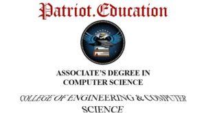 associates-computer-science