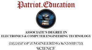 associates-electronics-computer-engineering