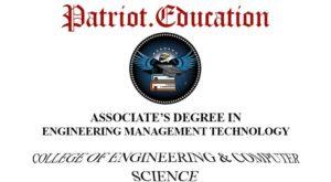 associates-engineering-management-technology