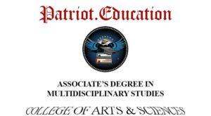associates-multidisciplinary
