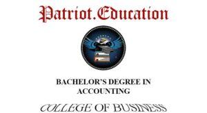 bachelors-accounting