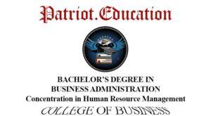 bachelors-ba-human-resource