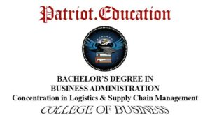 bachelors-ba-logistics-supply-chain
