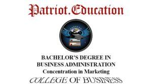 bachelors-ba-marketing
