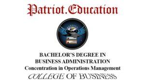 bachelors-ba-operations-management