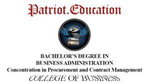 bachelors-ba-procurement-contract