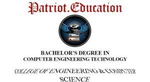 bachelors-computer-engineering