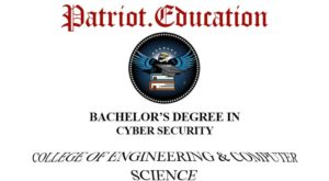 bachelors-cyber-security
