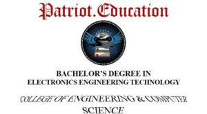 bachelors-electronics-engineering-technology