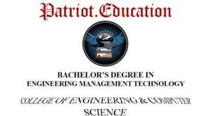 bachelors-engineering-management-tech