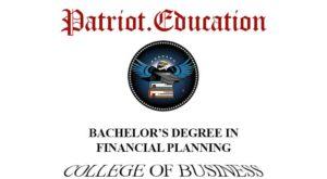 bachelors-financial-planning