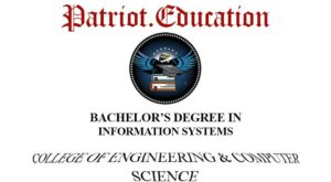 bachelors-information-systems