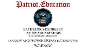 bachelors-is-cybersecurity
