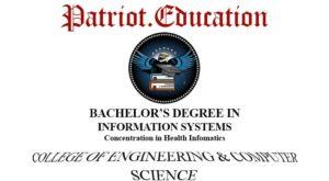 bachelors-is-health-infomatics
