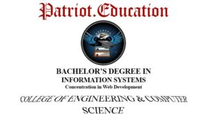 bachelors-is-web-development
