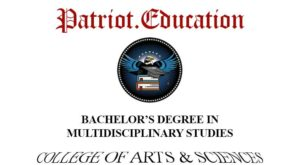 bachelors-multidisciplinary