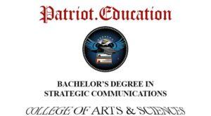 bachelors-strategic-comm