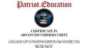 certificate-advanced-cybersecurity