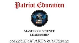 master-leadership