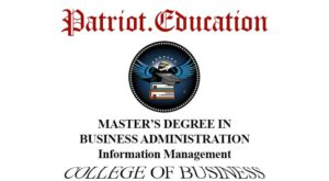 masters-ba-information-management