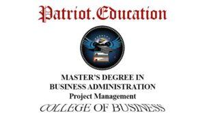 masters-ba-project-management