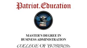 masters-business-administration