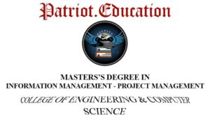 masters-information-management-project