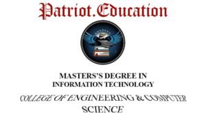 masters-information-technology