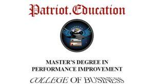 masters-performance-improvement